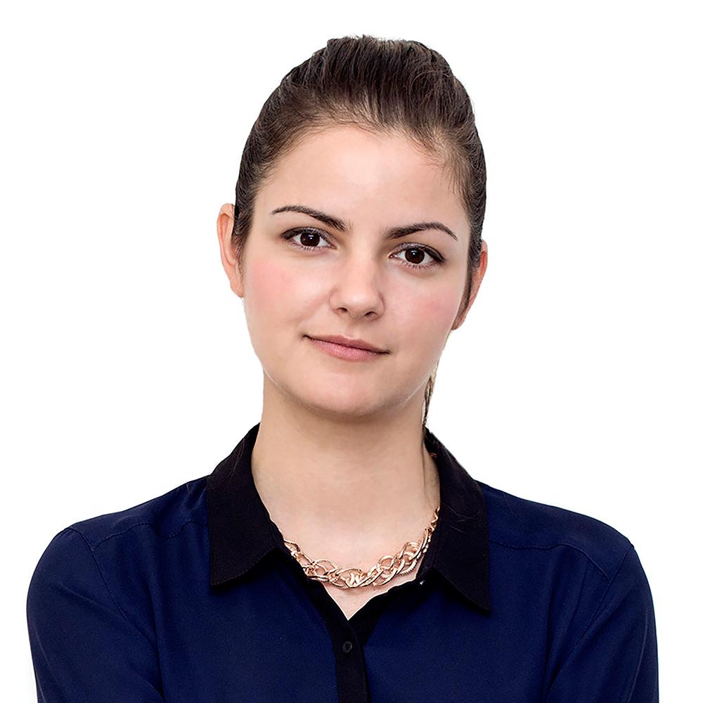 Dana Neacșu