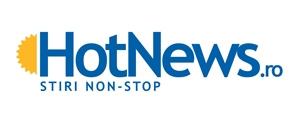 hotnews_logo