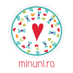 logo-minuni-1-transparent
