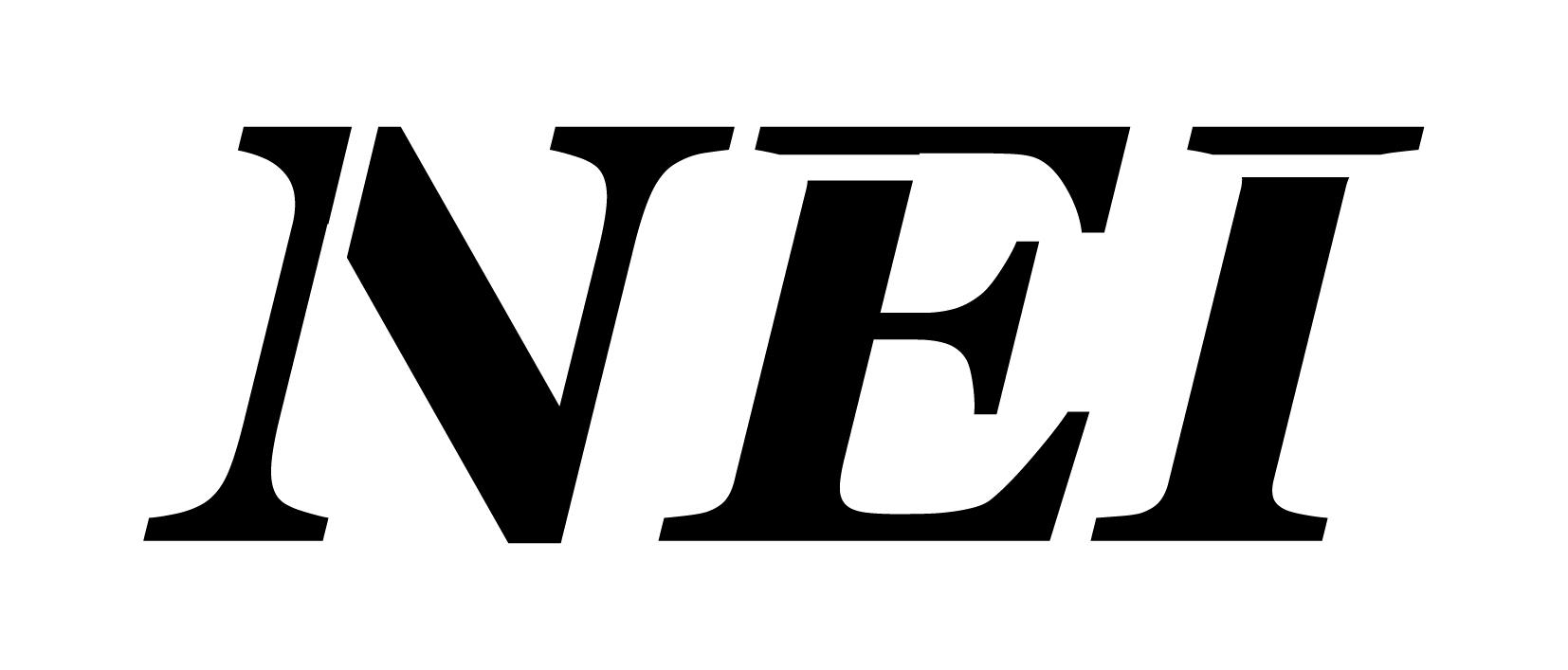 nei-logo-03