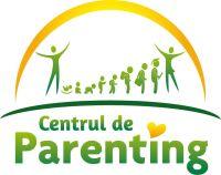 centrul-de-parenting-logo-site