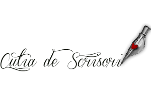 logo-cutie-cu-transparenta