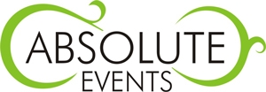 logo-absolute-events