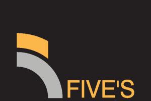 logo_negru-fives