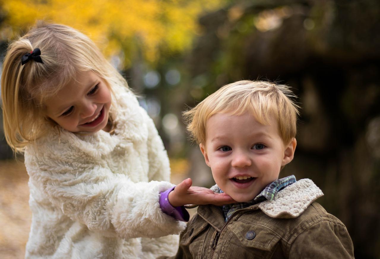 De ce autismul afectează băieții mai mult decât fetele!