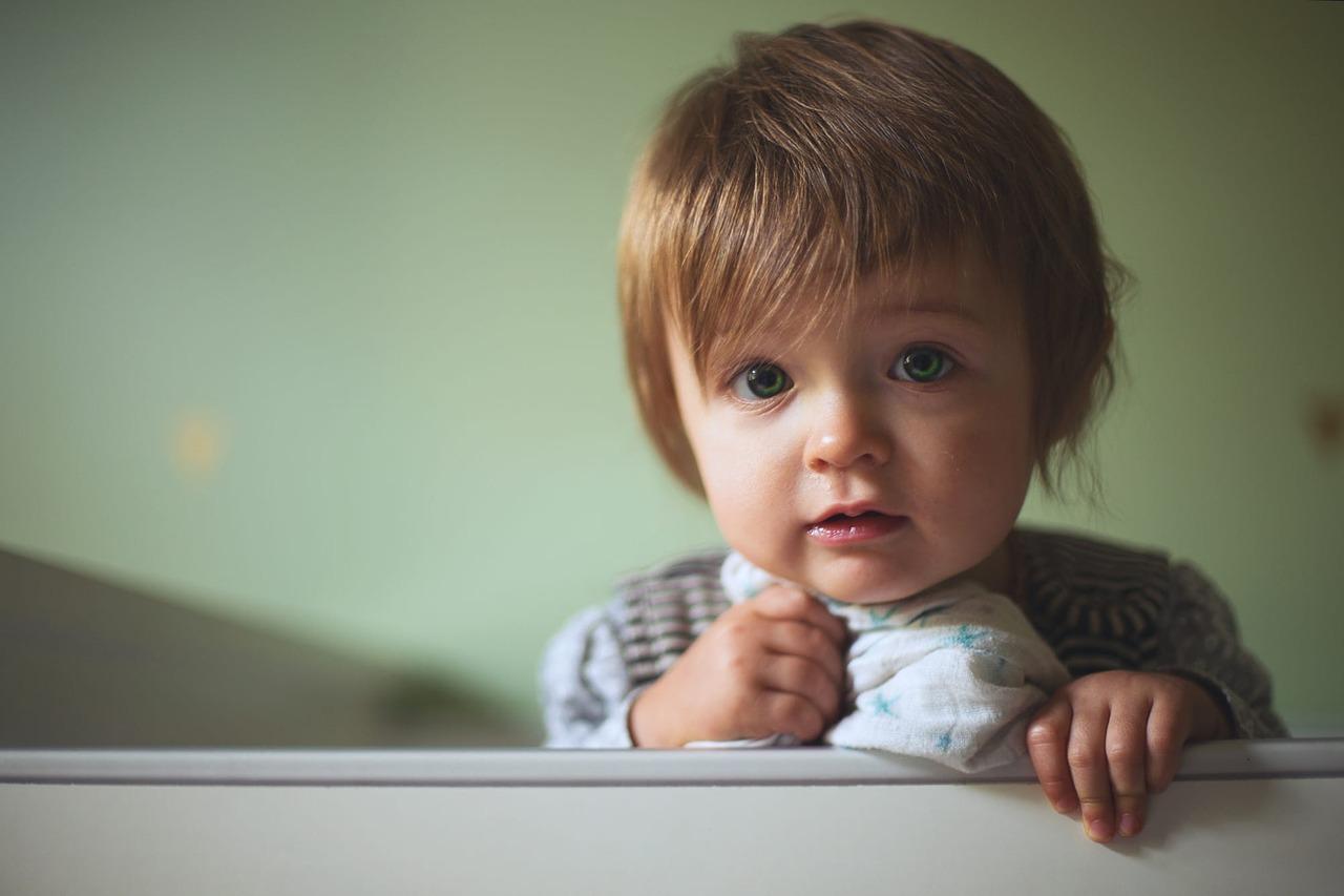Medicii ar putea prezice autismul mult mai devreme!