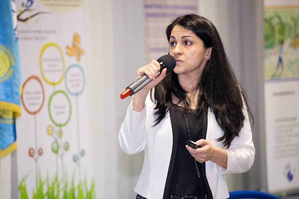 Ce șanse reale de recuperare au copiii cu autism în România