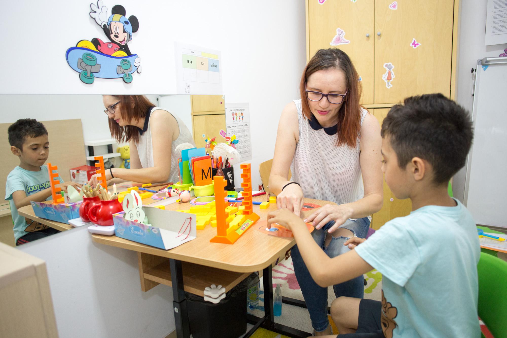 www.eduaba.ro