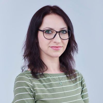 Simona Manolache