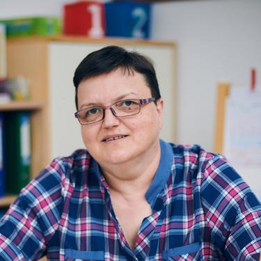 Violeta Macsinoiu