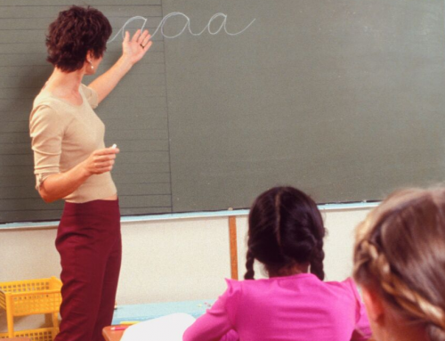 Curs Metode si tehnici de gestionare a comportamentelor la clasa pentru copii cu tulburari de neurodezvoltare – Bacau, Martie 2020