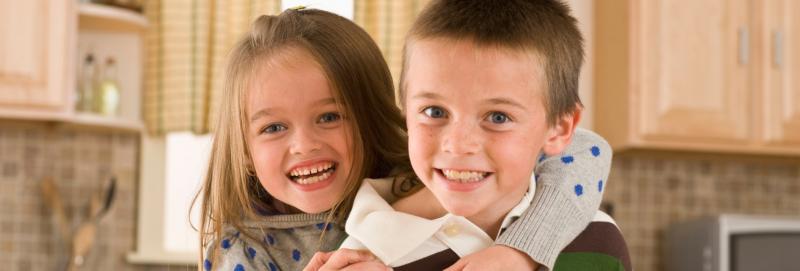 7 sfaturi interactiune copiii cu autism